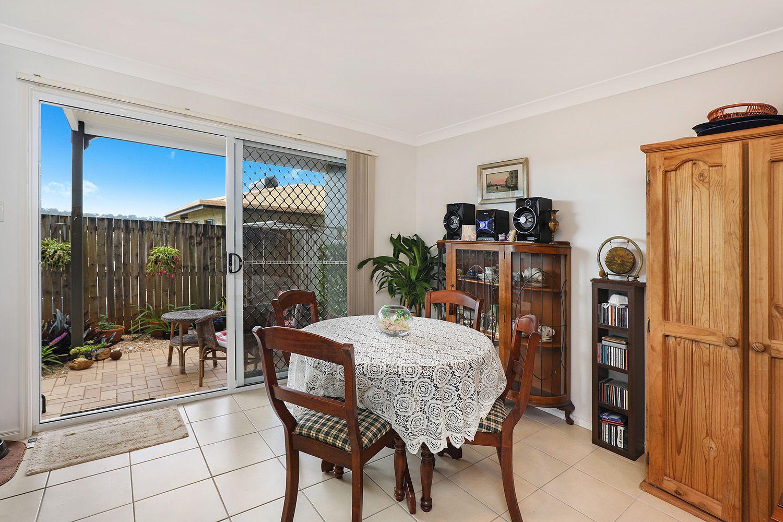 6/66 Carter Road, Nambour QLD 4560, Image 2