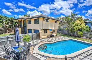 Picture of 7 Cedrela Crescent, Bray Park QLD 4500