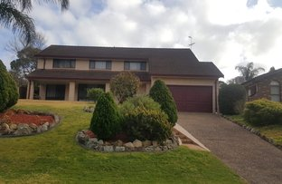 Picture of 79 Chapel Lane, Baulkham Hills NSW 2153