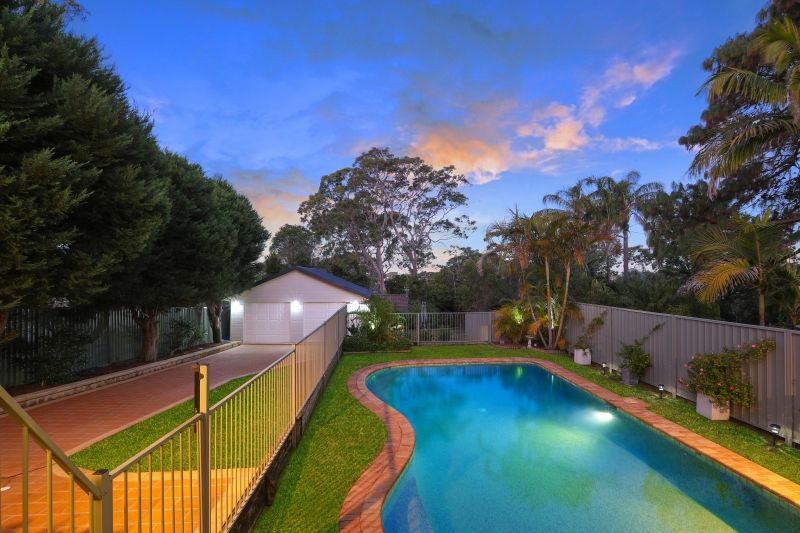 152 Gannons Rd, Caringbah South NSW 2229, Image 1