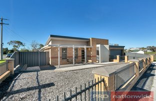 Picture of 84 Canterbury Street, St Arnaud VIC 3478