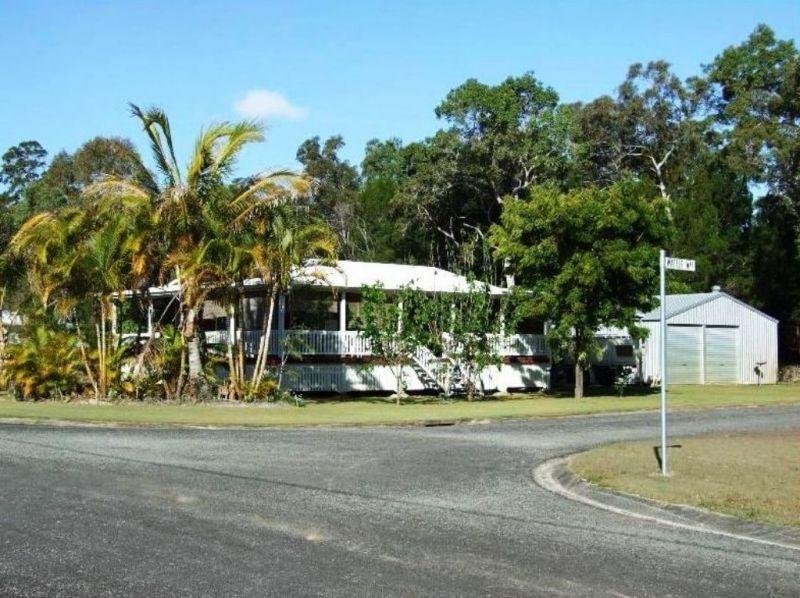 31 Orchid Avenue, Tinnanbar QLD 4650, Image 1