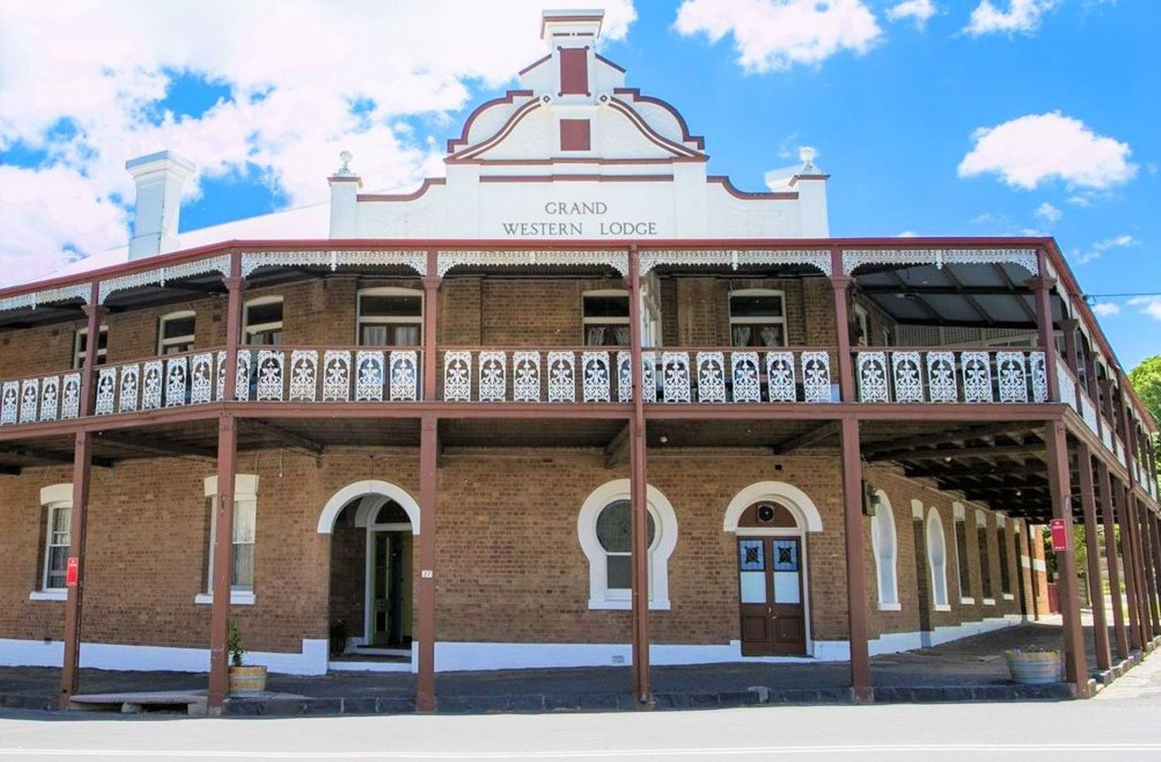 27 Victoria Street, Millthorpe NSW 2798, Image 0