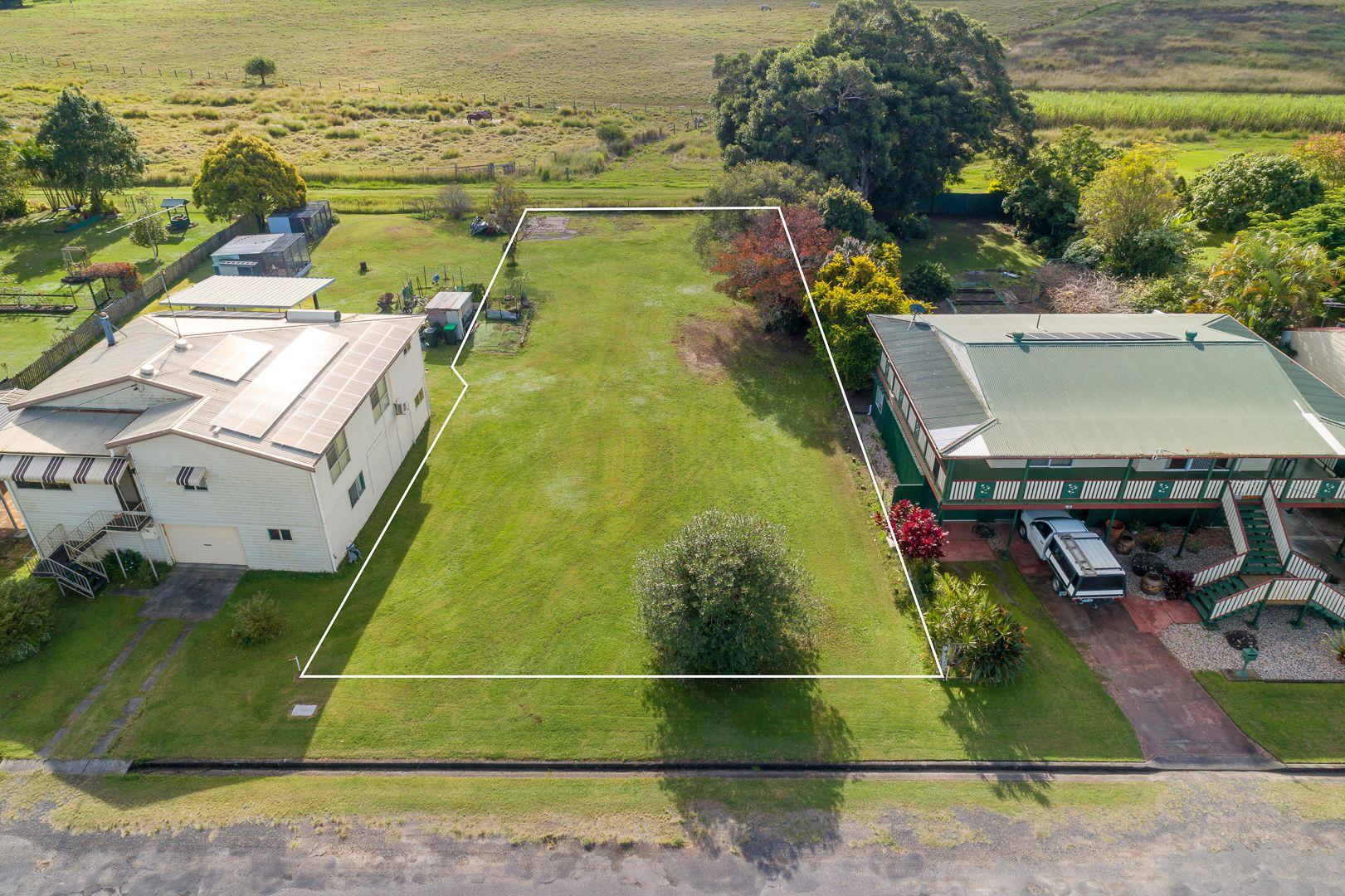 100 Bank Street, Woodburn NSW 2472, Image 1