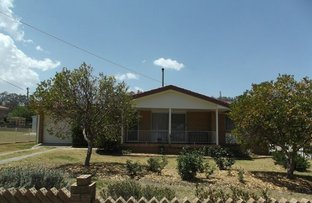 Picture of 41 Brock Avenue, Stanthorpe QLD 4380