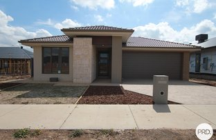 Picture of 20 Mayo Street, Alfredton VIC 3350