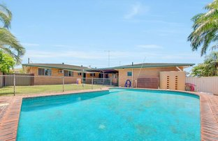 Picture of 8 Ormiston Street, Clinton QLD 4680