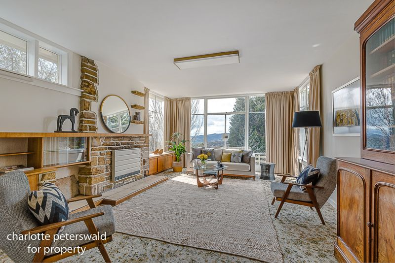 3 Esk Avenue, Mount Stuart TAS 7000, Image 1