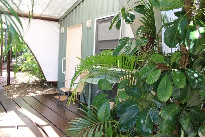 Picture of 168 Charlotte St, COOKTOWN QLD 4895