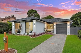 Picture of 15 Whitehead Close, Kariong NSW 2250