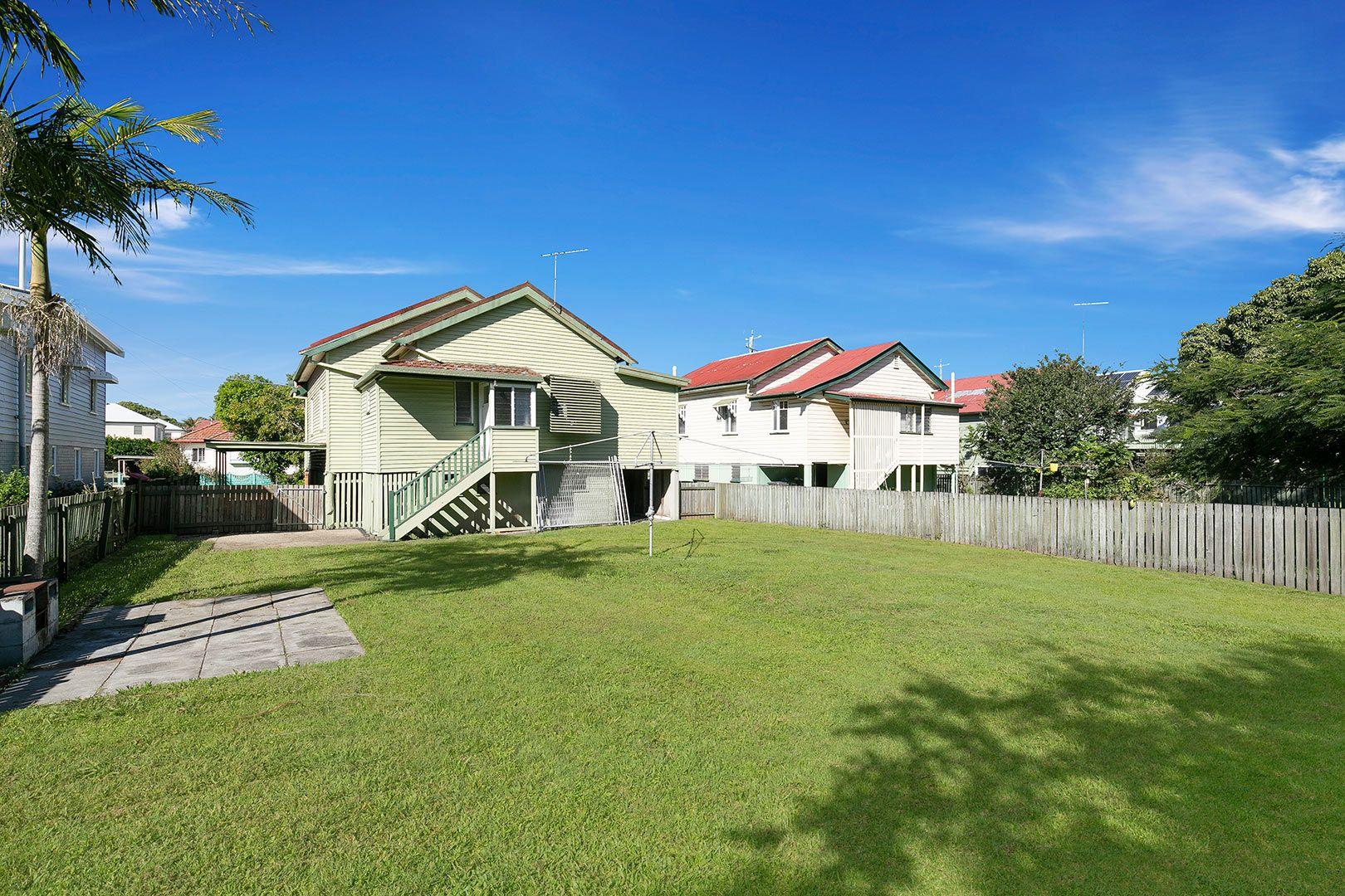 76 Nudgee Road, Hamilton QLD 4007, Image 0