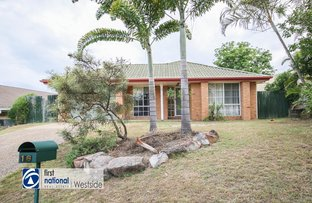 Picture of 16 Simpson Court, Goodna QLD 4300