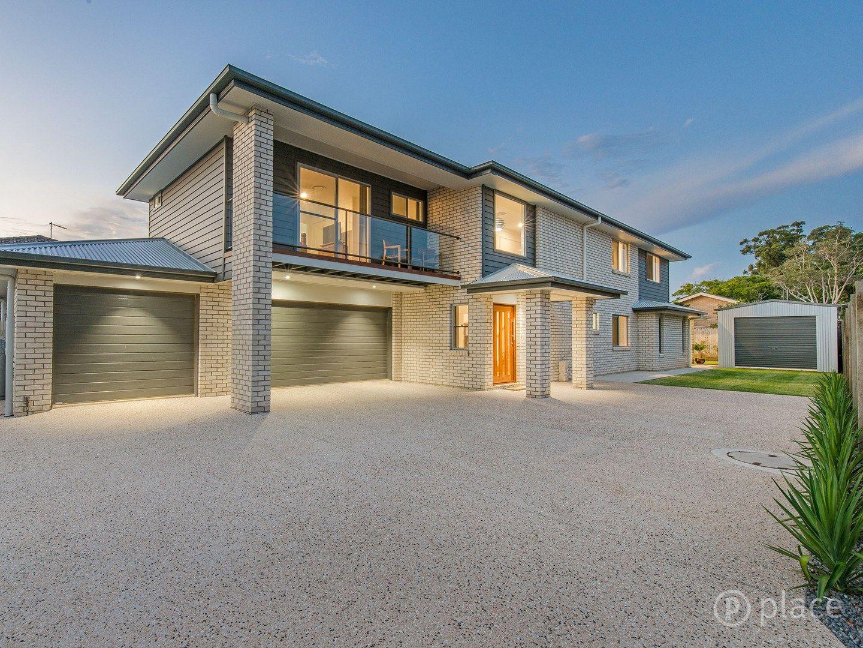 49 Ashdown Street, Sunnybank Hills QLD 4109, Image 0