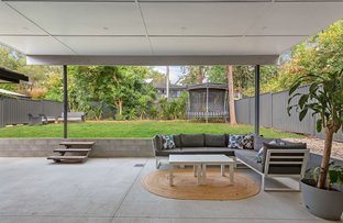 Picture of 4 Karrabin Street, Mitchelton QLD 4053