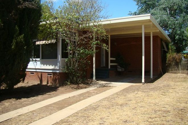 Picture of 2 Immarna Place, KOORINGAL NSW 2650