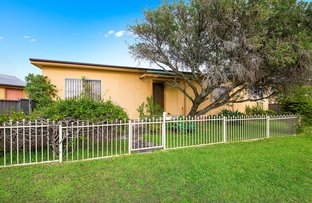 Picture of 27 Broonarra Street, The Entrance NSW 2261
