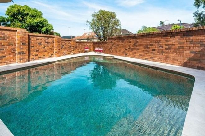 Picture of 10 Farthing Place, MAROUBRA NSW 2035