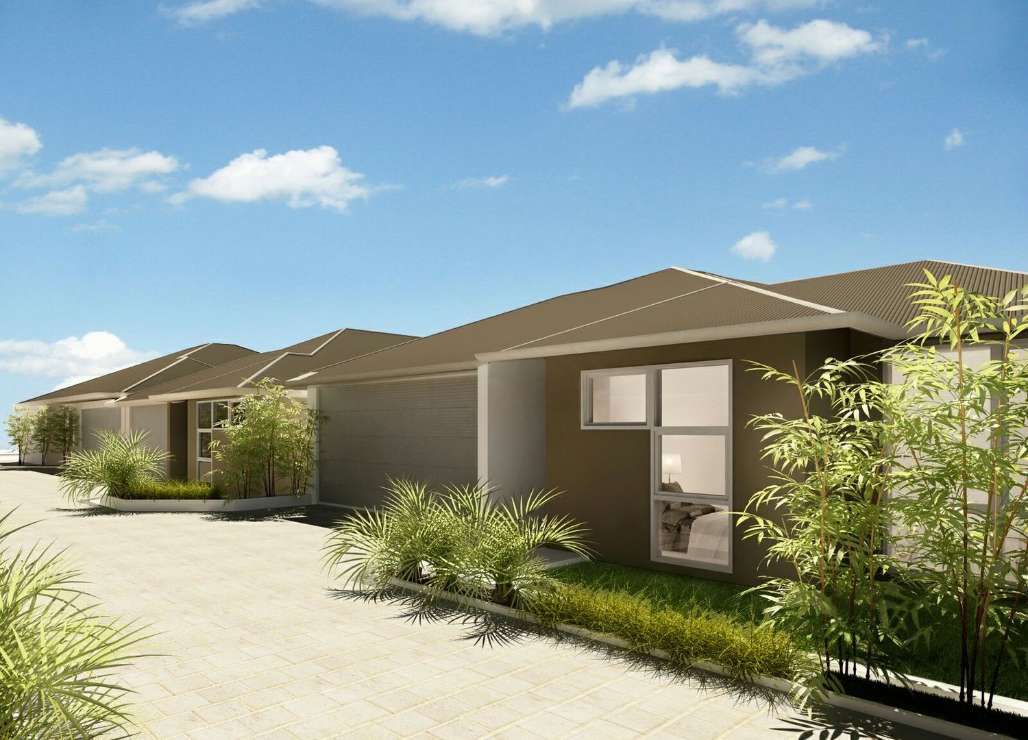 31&33 Fleetwood Road, Lynwood WA 6147, Image 2