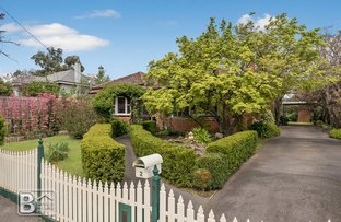 Picture of 2 Myring Street, Castlemaine VIC 3450