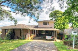 7 Andrews Crescent, Goonellabah NSW 2480
