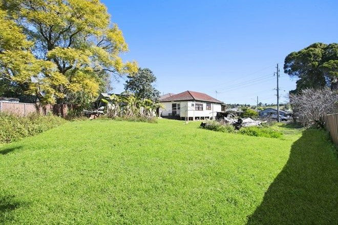 Picture of 68-70 Greystanes Road, GREYSTANES NSW 2145