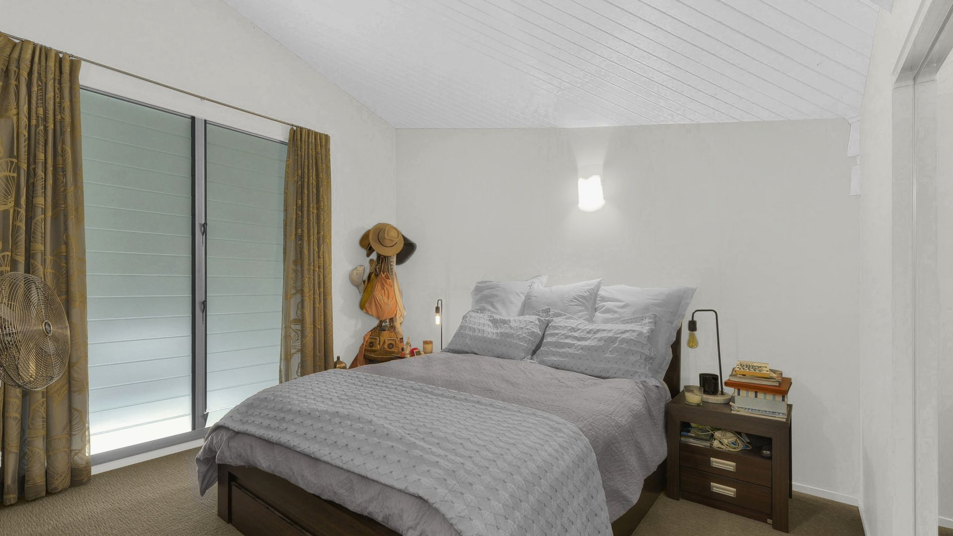 36 Vernon Terrace, Teneriffe QLD 4005, Image 2
