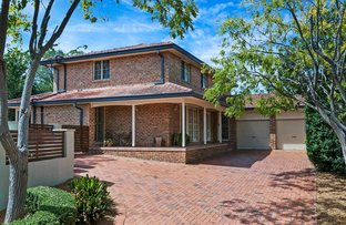 Picture of 108 Fallon Drive, Dural NSW 2158