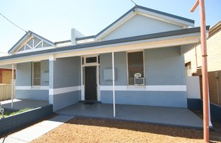 Picture of 71A & 71B Forrest Street, Geraldton WA 6530
