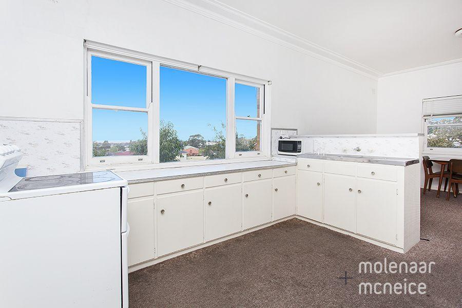 5-9 Lyndon  Street, Corrimal NSW 2518, Image 1