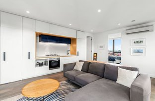 Picture of 1607/15 Doepel Way, Docklands VIC 3008