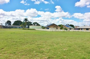 Picture of 34 William Street, Kingaroy QLD 4610