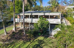 Picture of 39A Horseshoe Bend, Buderim QLD 4556