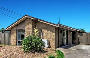 Picture of 3 Odell Close, Deer Park VIC 3023