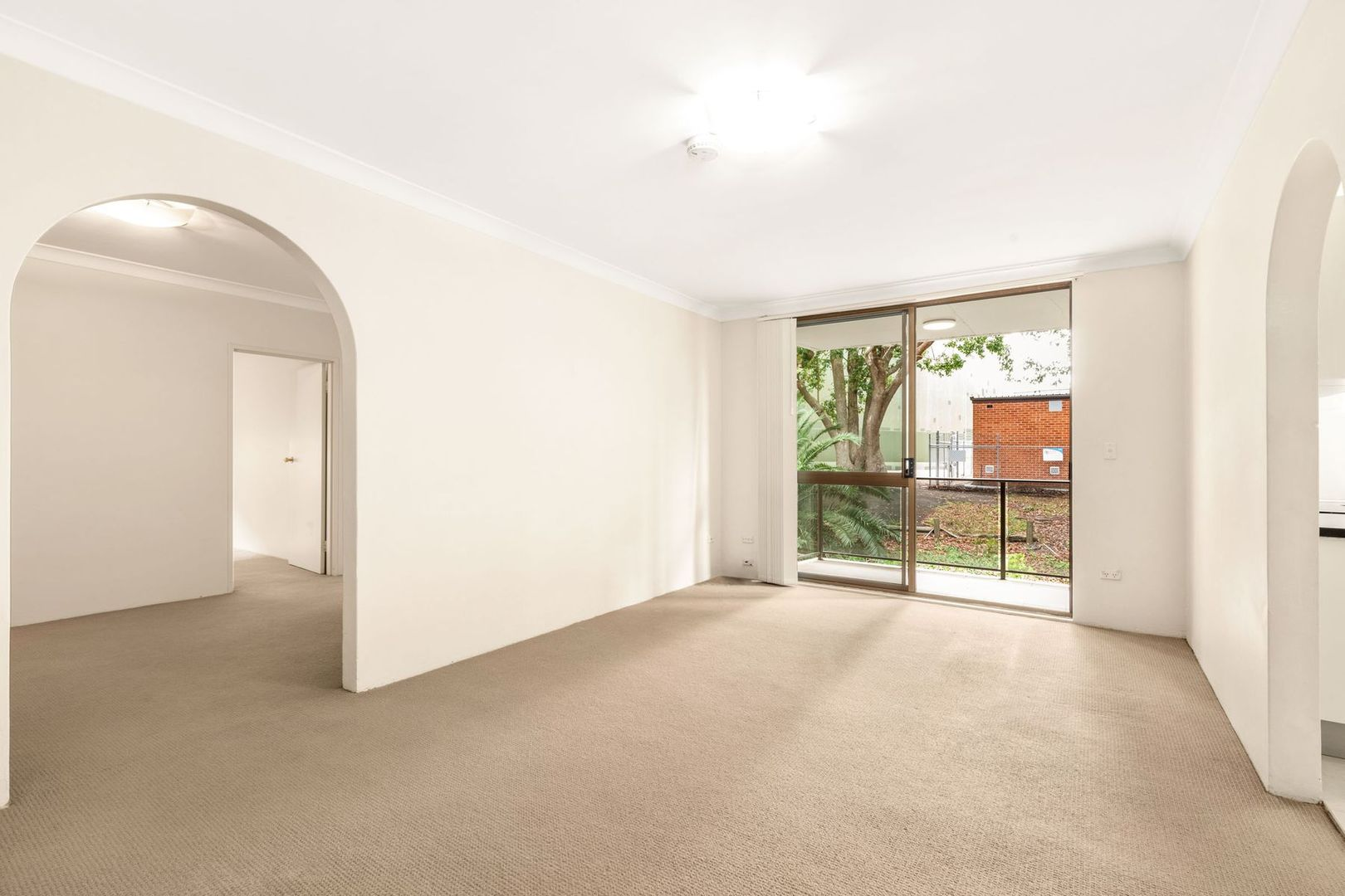 6/1 Palmer Street, Artarmon NSW 2064, Image 2