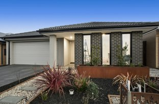 Picture of 263 Warralily Boulevard, Armstrong Creek VIC 3217