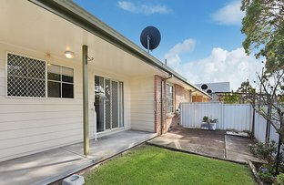 Picture of 2/46 Cromwell Street, New Lambton NSW 2305