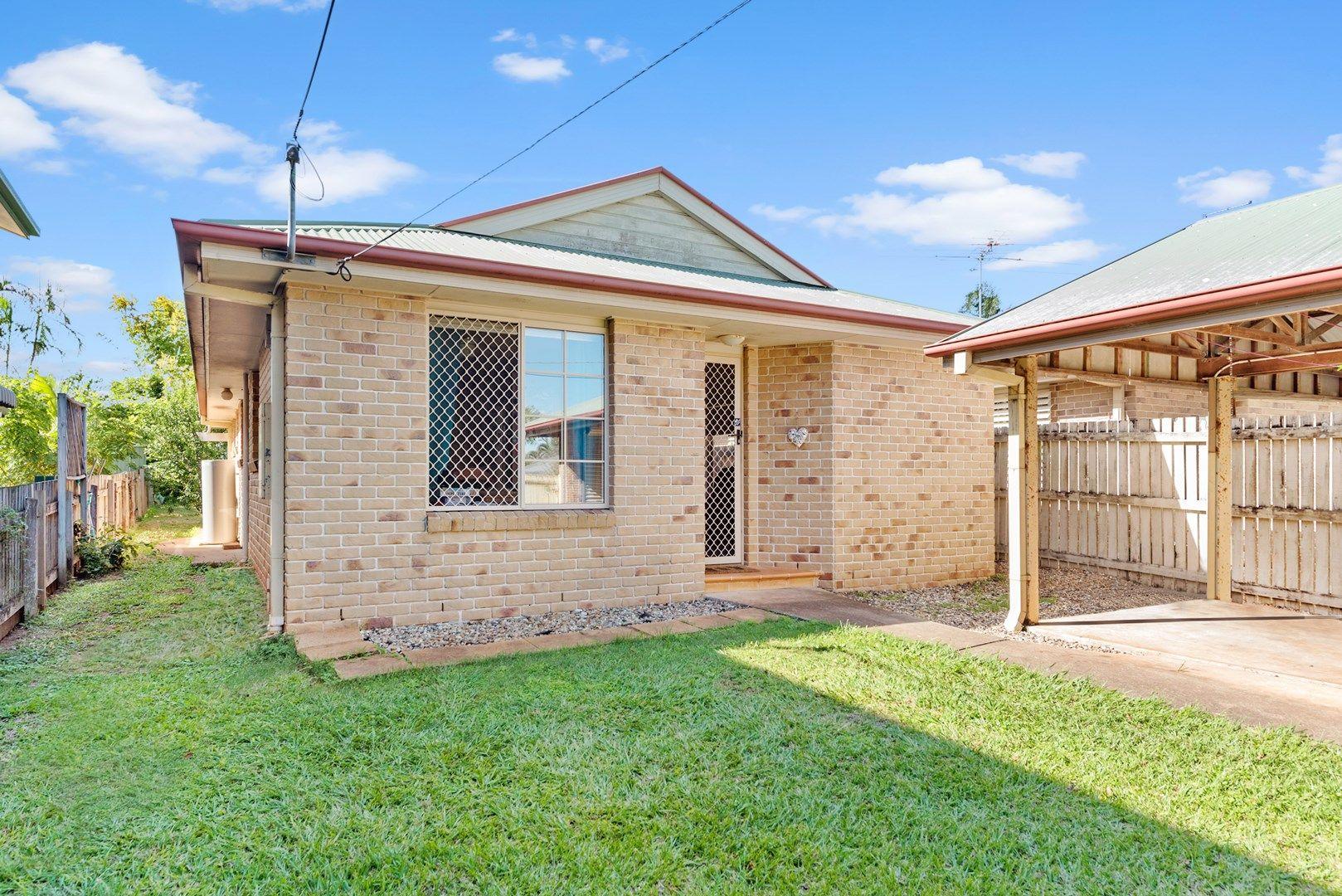 44A Cutts Street, Margate QLD 4019, Image 0