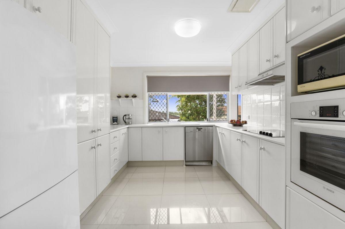 7 Birkdale Street, Robina QLD 4226, Image 1