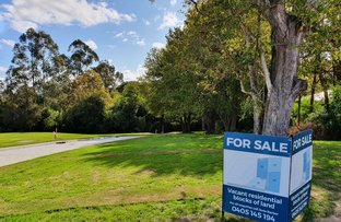 Picture of 1a Carrabella Avenue, Springfield NSW 2250