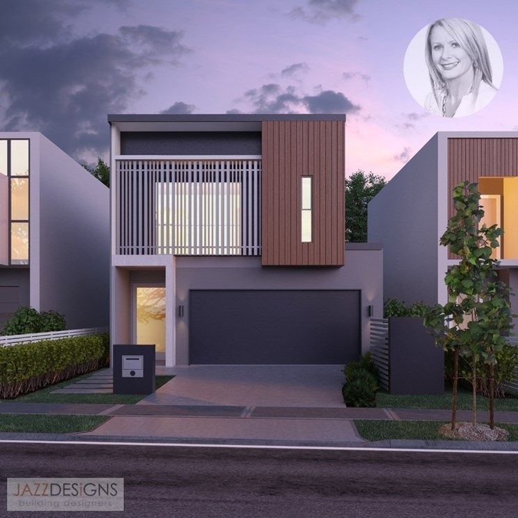 48 St Quentin Avenue, Maroochydore QLD 4558, Image 0