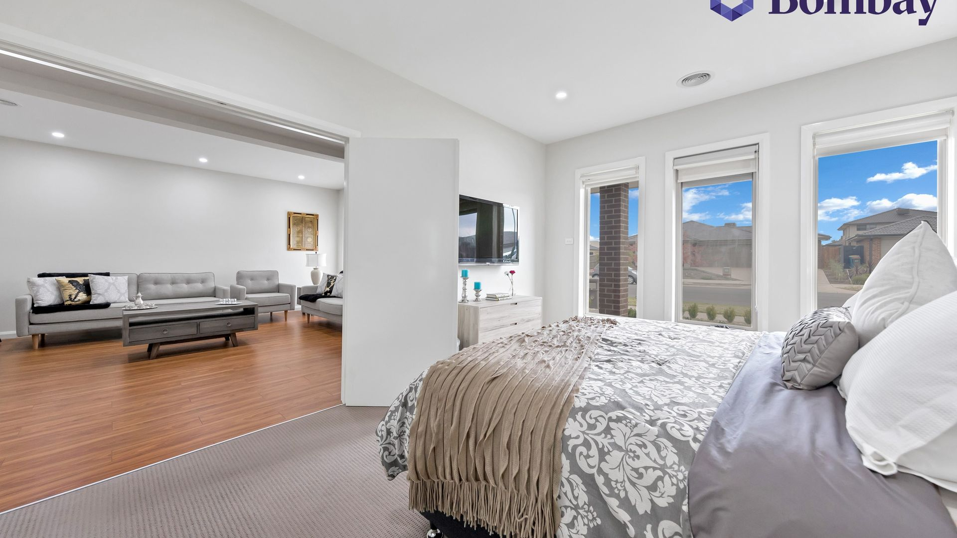 65 Golflink Drive, Beveridge VIC 3753, Image 2