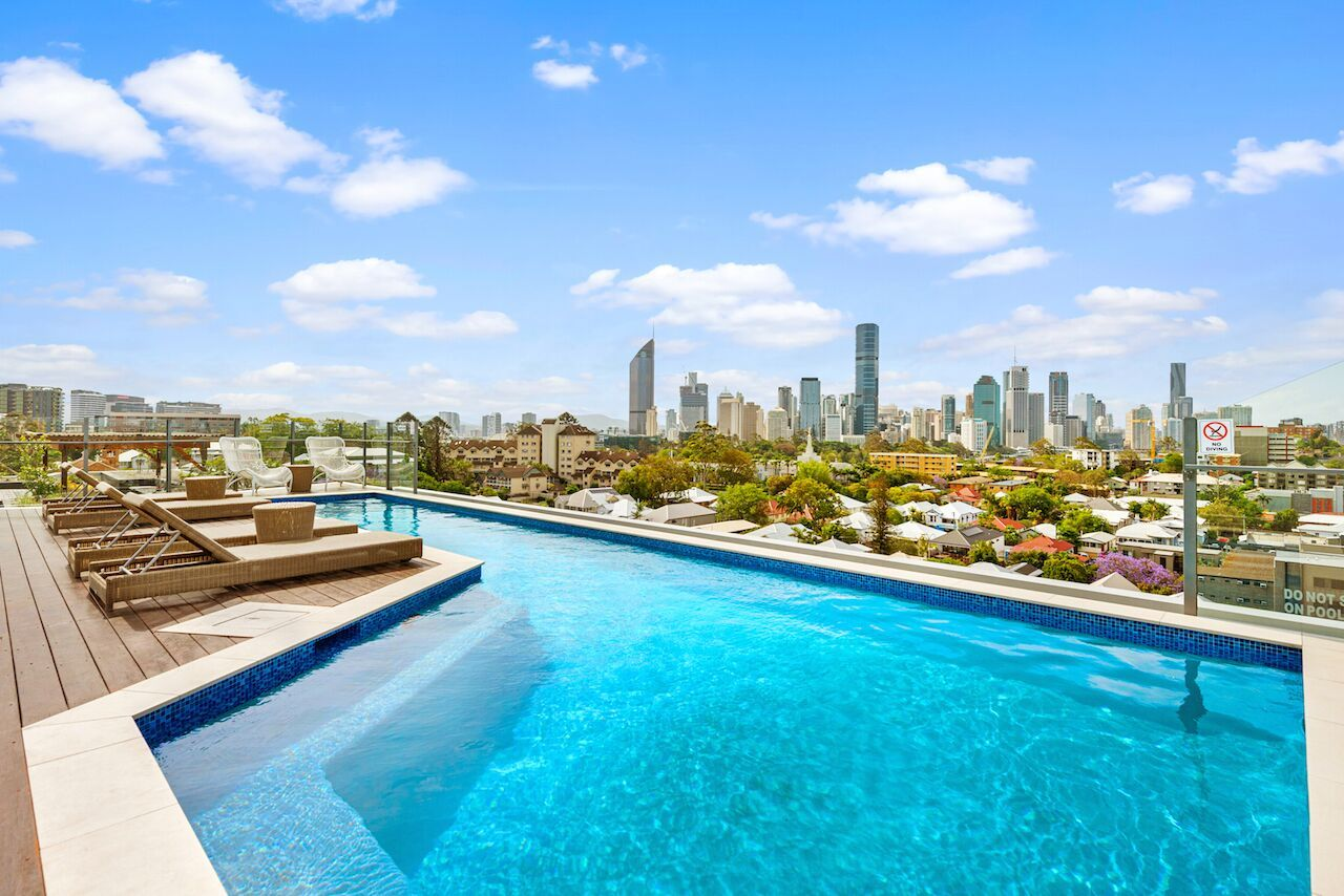 777-779 Main Street, Kangaroo Point QLD 4169, Image 0