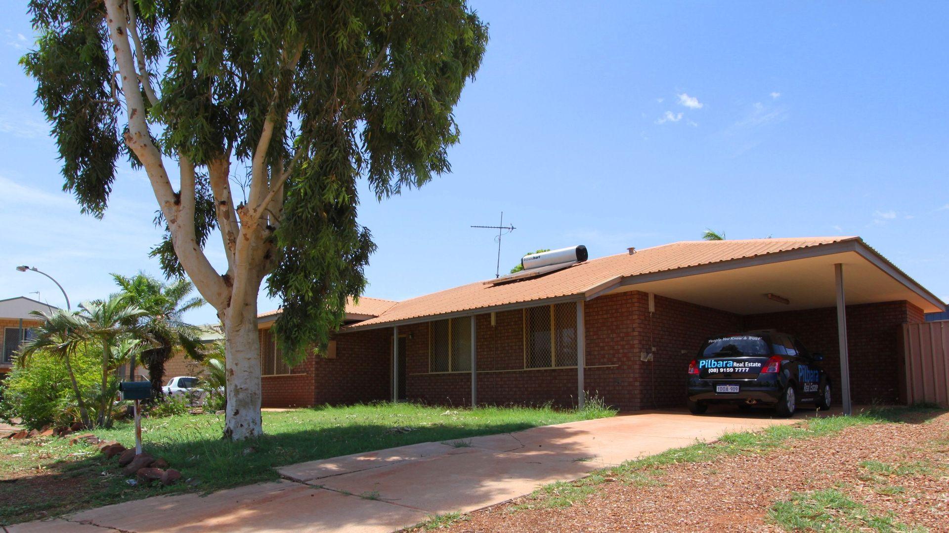 11 Fabling Court, Baynton WA 6714, Image 1