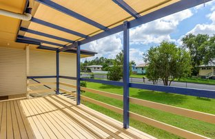 Picture of 2 Neil Street, Southside QLD 4570