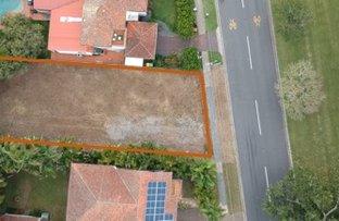 Picture of 318 Brisbane Corso, Yeronga QLD 4104