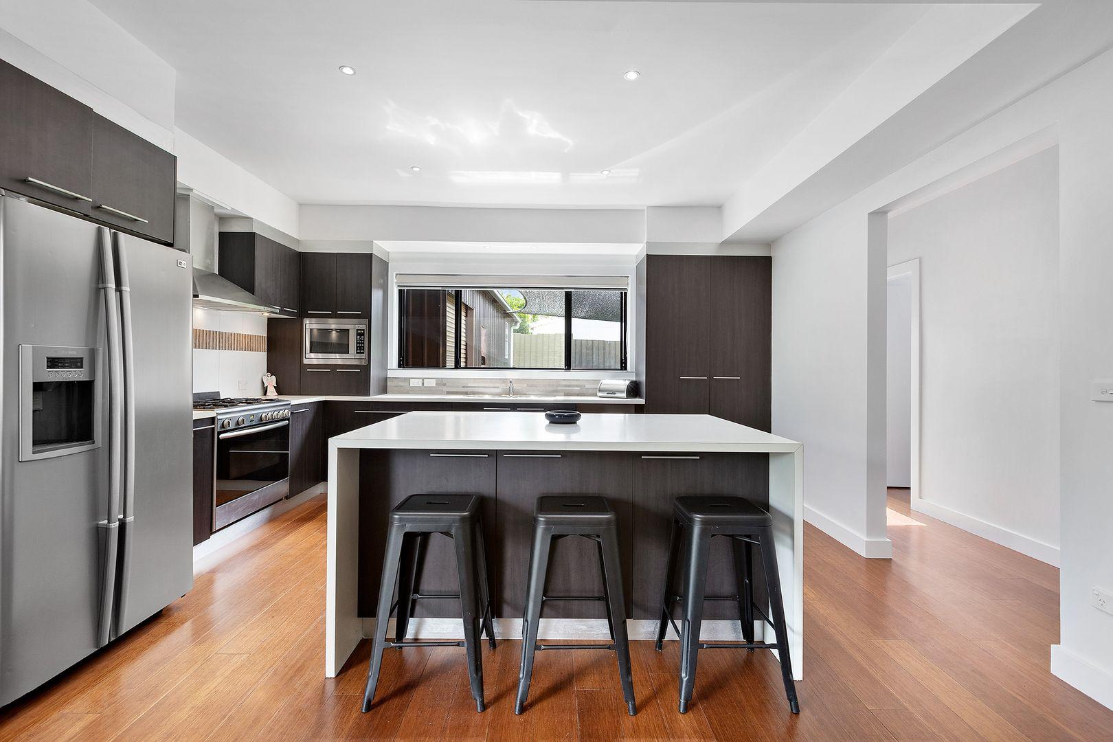 25 Kent Street, Berkeley NSW 2506, Image 2