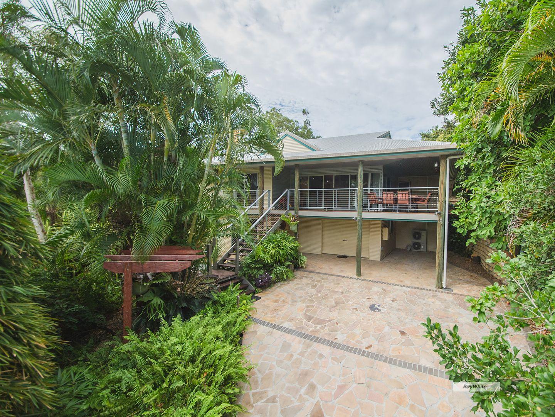326 Everingham Avenue, Frenchville QLD 4701, Image 1