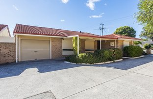Picture of 1/257-259 Fulham Street, Cloverdale WA 6105