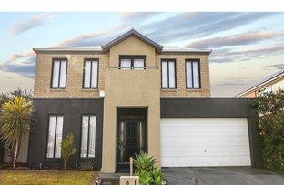 4 Pinehurst Rise, Craigieburn VIC 3064