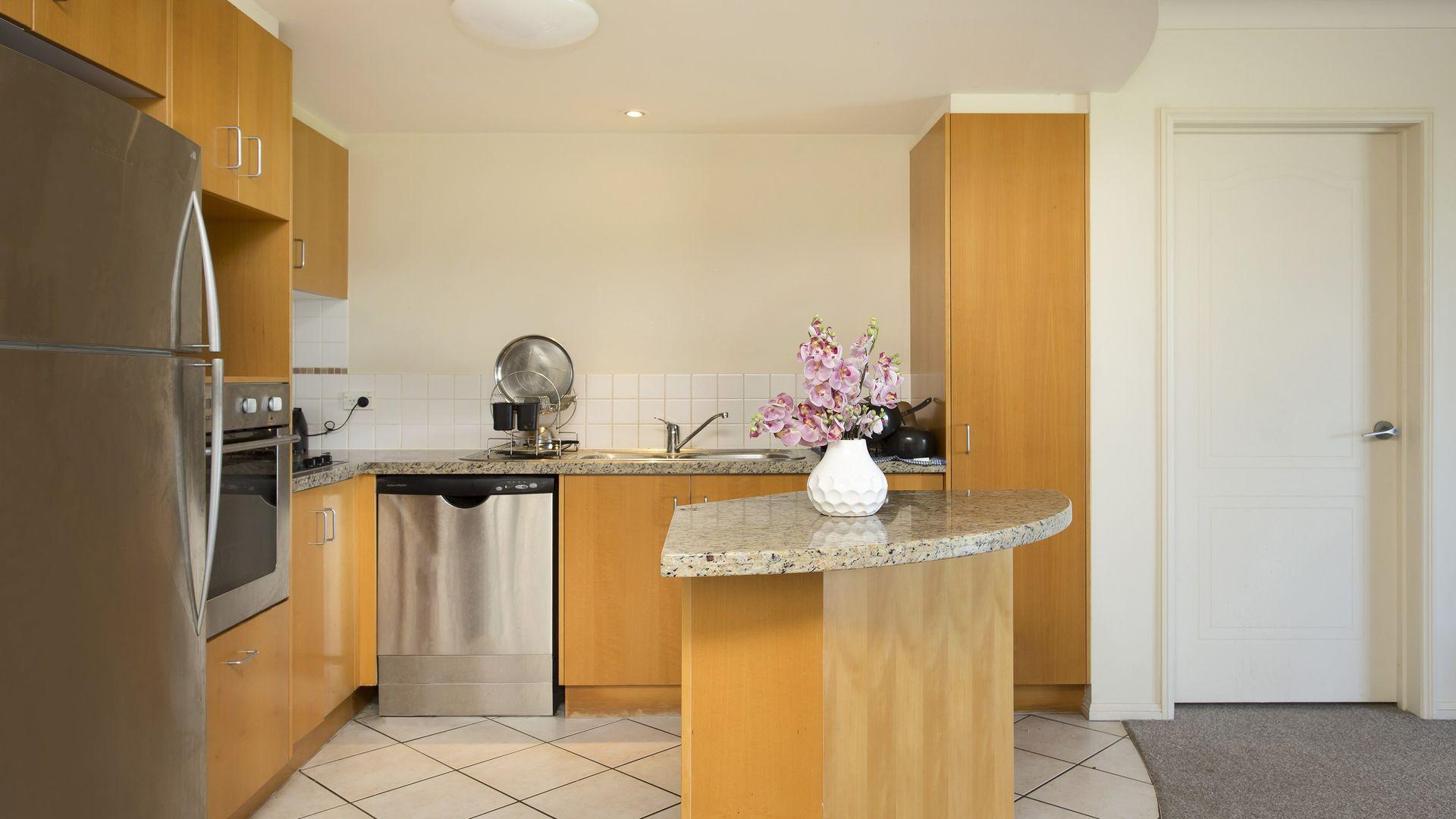 149/7D Boyd Street, Bowen Hills QLD 4006, Image 1